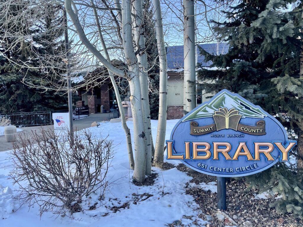 Summit County Library expands services with free online resource Learning Express