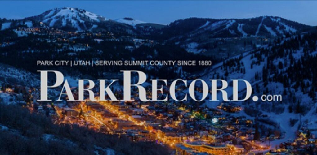 Is there a Park City Harmons on the horizon?