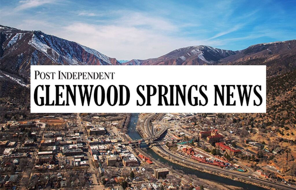 De-escalation training to help those experiencing homelessness to be offered in Glenwood Springs