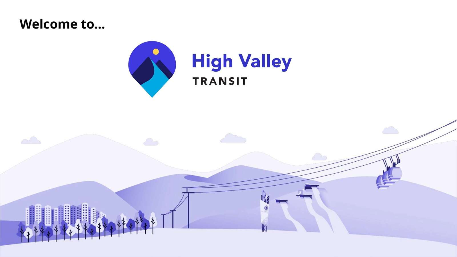 Summit County's new transit district has started spending