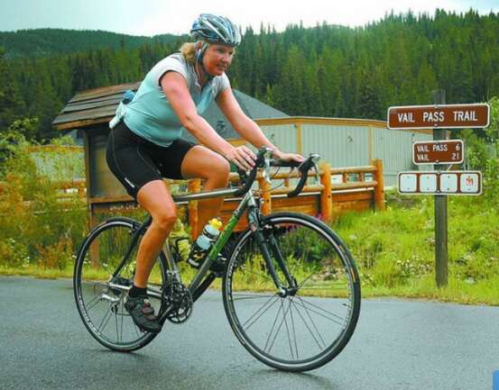 Volunteers needed for Vail Pass Trail cleanup