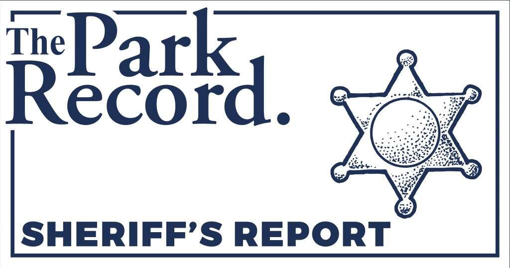 Sheriff's report: Hunter found dead in the Uinta Mountains