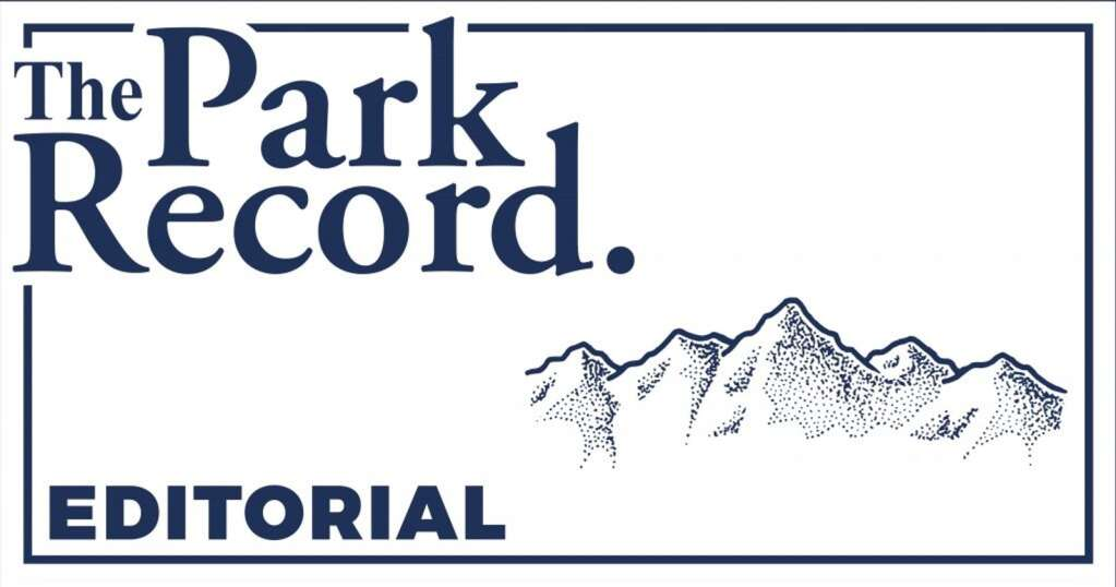 Record editorial: Parkites can provide businesses with a shoulder season boost