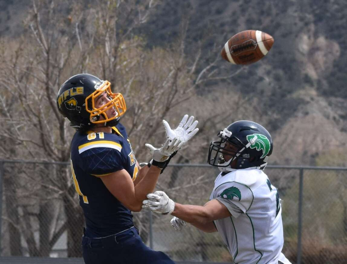 Bears nab electric 28-20 win over The Academy