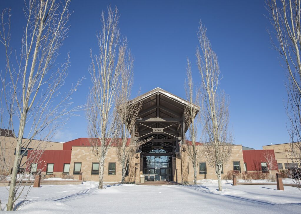 Parents sue Park City School District, Summit County health officials over COVID-19 testing program
