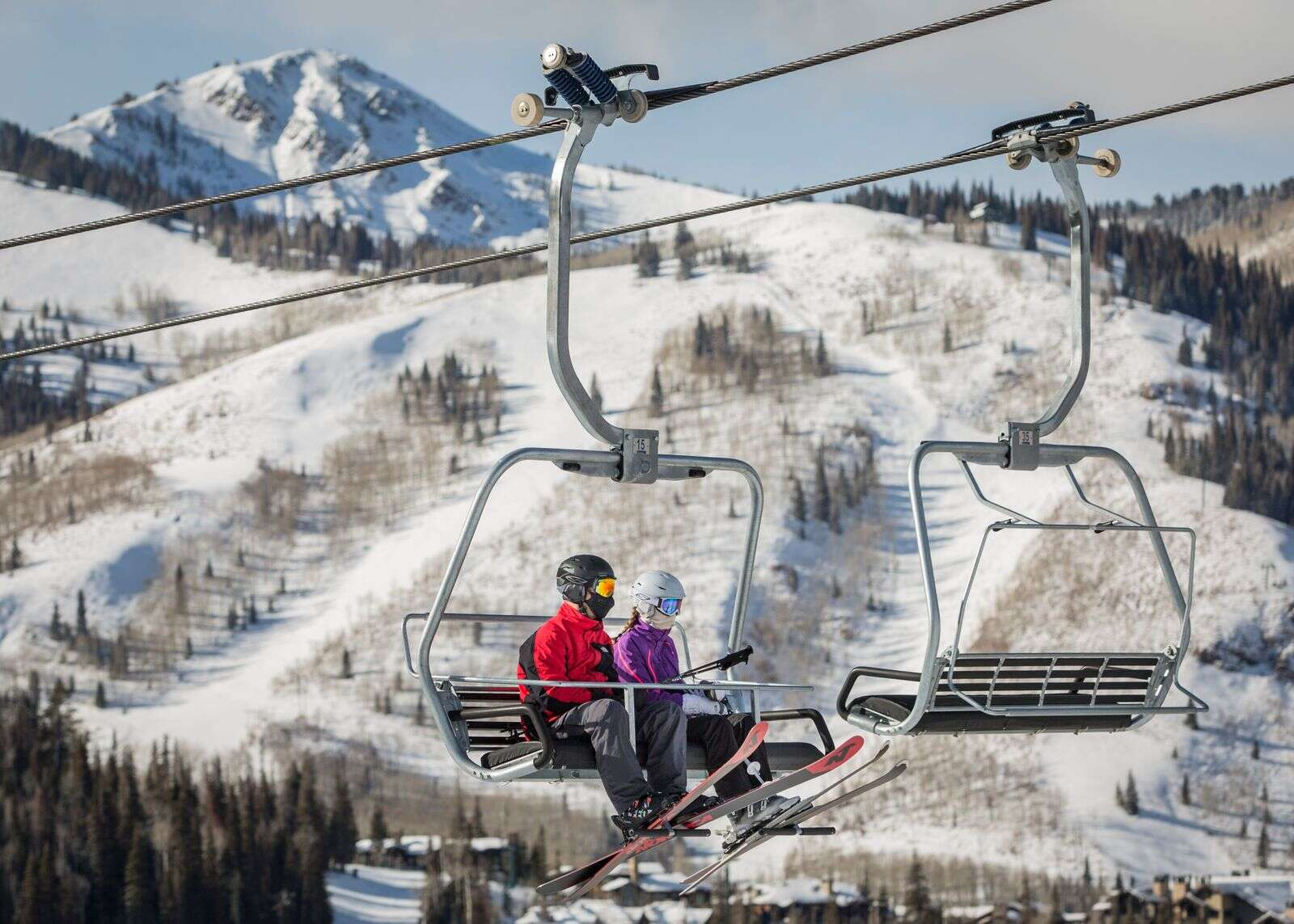 Park City sales-tax figures in December power past projections, a sign economy continues to roar