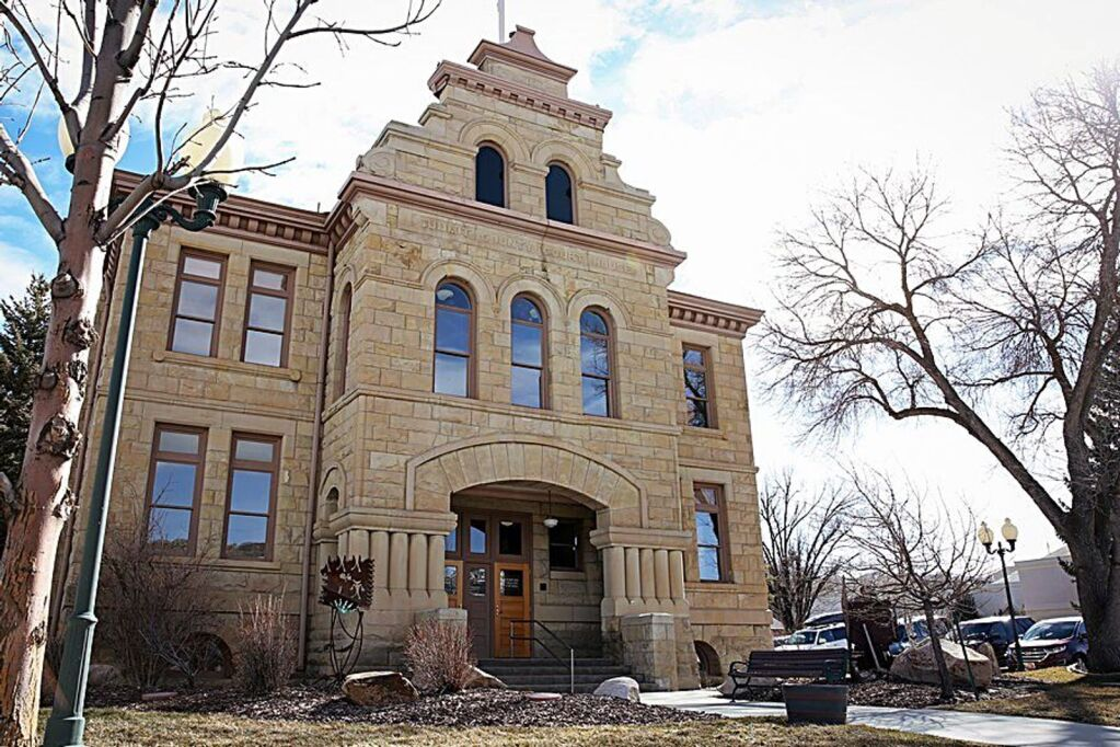 Summit County notebook: County to issue $19M in bonds; planning commissions seek applicants