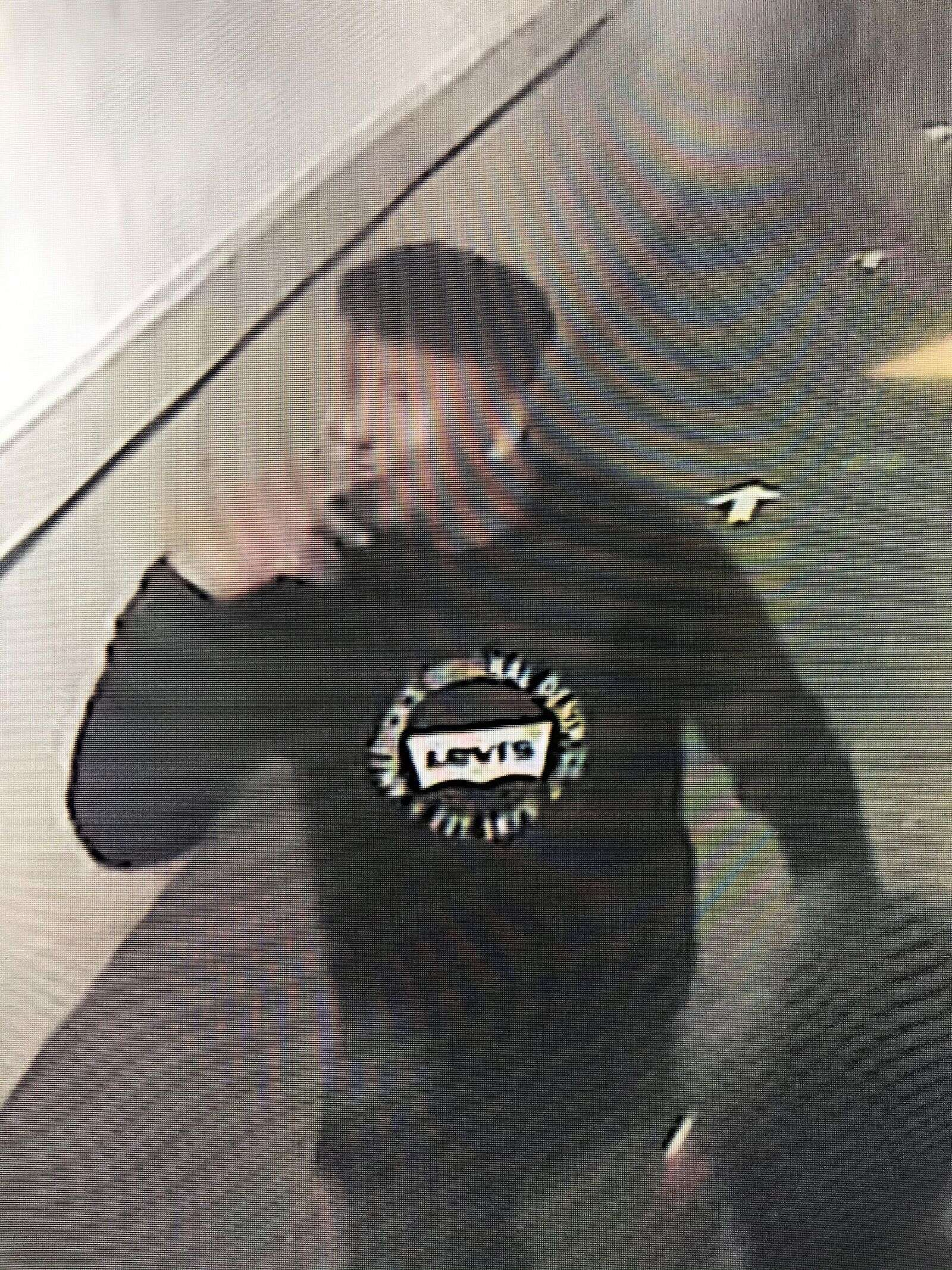 Vail Police are asking for the public's help identifying two men who witnessed an assault during the evening hours of Dec. 3.  Special to the Daily