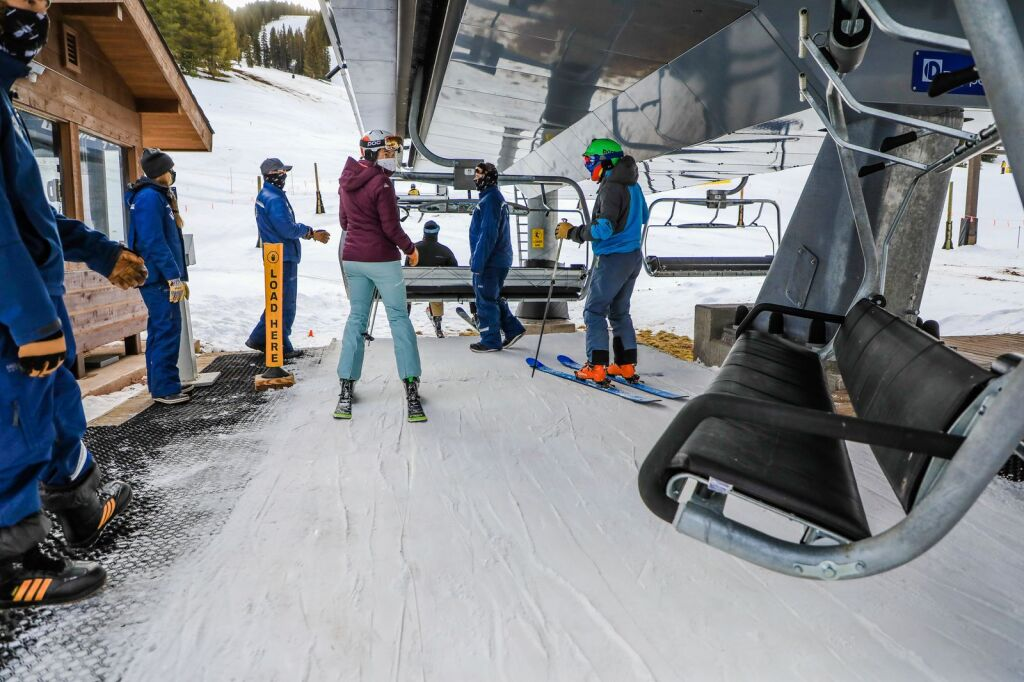 Vail Resorts slashes Epic Pass prices by 20 percent
