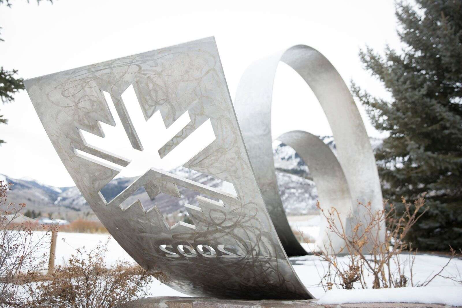 Park City sees possibility of tapping Olympic-related monies for major transportation upgrades