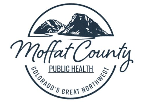 Moffat County issues COVID-19 changes ahead of state phasing out dial