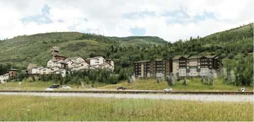 Vail council will hear appeal of apartment project decision