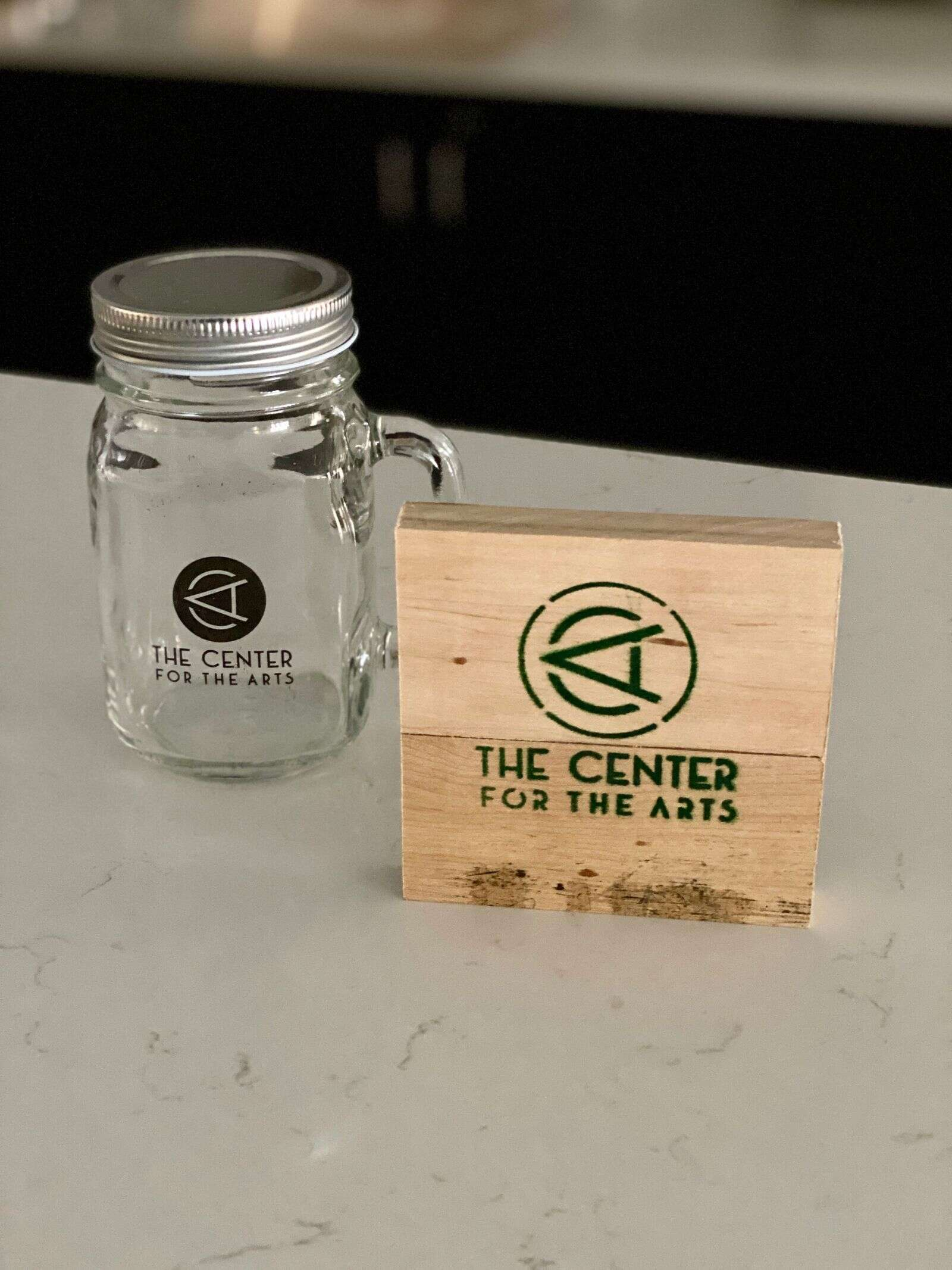 Various incentives encourage community members to become members at The Center.