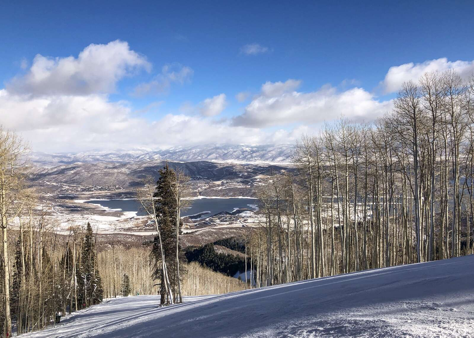 Deer Valley tightens language about backcountry access