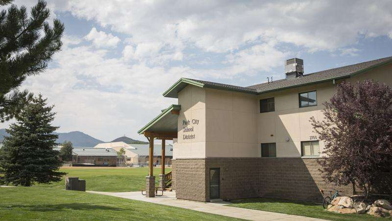 Free rapid COVID-19 testing to be offered in Park City